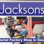 Material-Factory-Shop-in-George