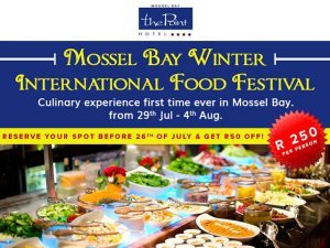 Mossel-Bay-International-Food-Festival