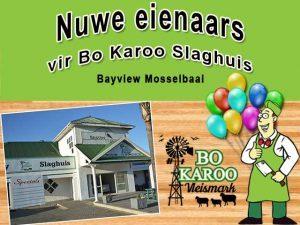 Nuwe-eienaars-vir-Bo-Karoo-Slaghuis