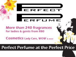 Perfume-in-George
