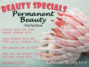 Permanent-Beauty-Hartenbos-Special-Offers-July-2018