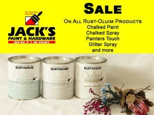 Rust-Oluim-Paint-Sale-in-George