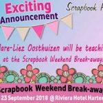Scrapbook-Haven-Mare-Liez-Oosthuizen-
