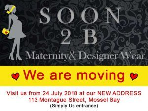 Soon-2-Be-Maternity-Mossel-Bay