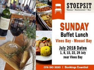 Stoepsit-Restaurant-Vlees-Bay-Mossel-Bay-July-2018