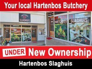 Under-New-Ownership-Hartenbos-Slaghuis