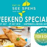 Weekend-Specials-Fish-and-Chips-