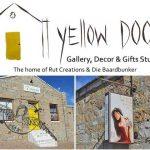 Yellow-Door-Rut-Creations