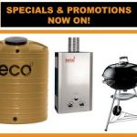 BUCO-George-August-Specials