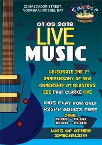Blasters-Live-Entertainment-1-September-2018