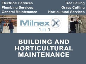 Building-and-Horticultural-Maintenance
