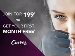 Curves-Strenght-Training-Festival