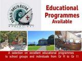 Educational-Programmes-at-Dias-Museum