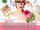 Garden-Route-Mall-Bridal-Fair-2018
