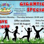 Gigantic-Kiddies-Play-Special-in-Mossel-Bay
