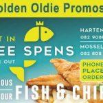 Golden-Oldie-Vis-en-Skyfies-Promosie-Hartenbos-Mosselbaai