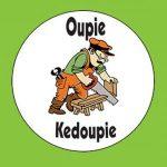 Oupie-Kedoupie-Mossel-Bay