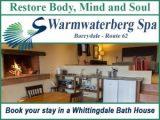 Relax-at-Warmwaterberg-Spa