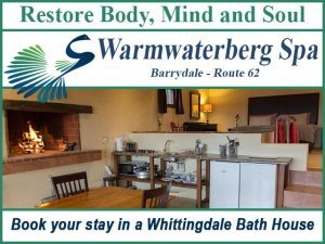 Relax-at-Warmwaterberg-Spa