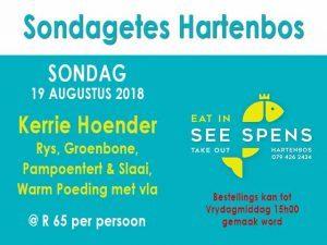 Sondagetes-Hartenbos-19-Augustus
