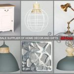 Wholesale-Supplier-of-Home-Decor-and-Gifts