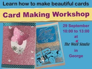 Card-Making-Workshop-George