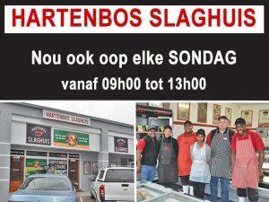 Hartenbos-Slaghuis-oop-op-Sondae
