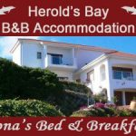 Herolds-Bay-Bed-and-Breakfast