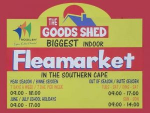 The-Goods-Shed-Mossel-Bay