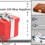 Wholesale-Gift-Shop-Suppliers