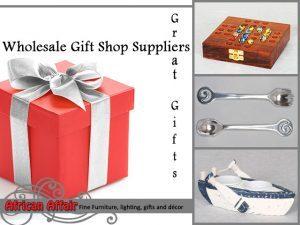 Wholesale-Gift-Shop-Suppliers