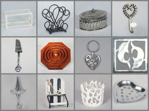 Wholesale Gift Shop Suppliers