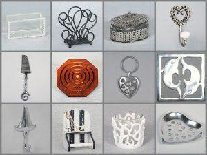 Wholesale Gift Shop Suppliers