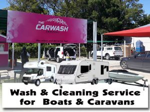 Caravan-and-boat-wash