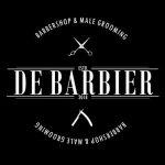 De-Barbier
