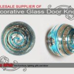 Decorative-Knobs
