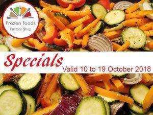 Frozen-Foods-October-2018-Mid-Month-Specials