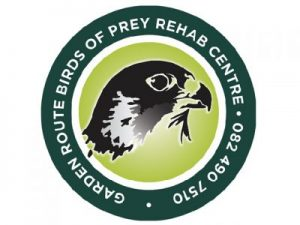 Garden-Route-Birds-of-Prey-Rehab-Centre