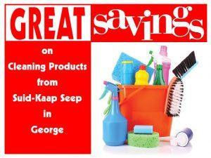 Great-Savings-on-Cleaning-Products-in-George