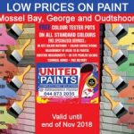 Low-Prices-on-Paint-in-Mossel-Bay-George-Oudtshoorn