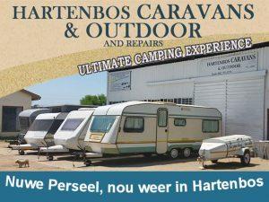 Nuwe-Perseel-vir-Hartenbos-Caravans