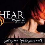 Shear-Illusion-Hair-Salon-in-George