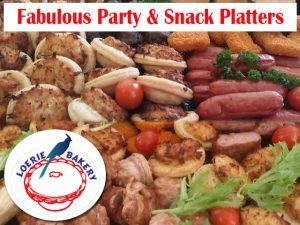 Snack-Platters-in-George
