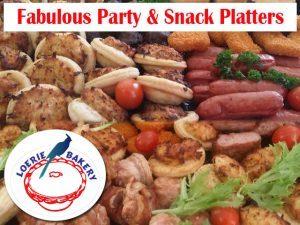 Snack-Platters-in-George