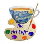 The-Art-Cafe