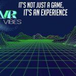 VRVibes