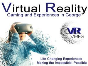 Virtual-Reality-Experiences