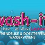 Wash-It-Laundry