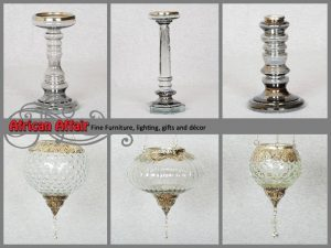 Wholesale-Suppliers-of-Glass-Candle-Holders