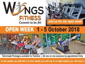 Wings-Fitness-Open-Week-1-Oct-2018